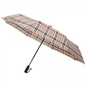 Зонт Fabi. Цвет: комбинированный