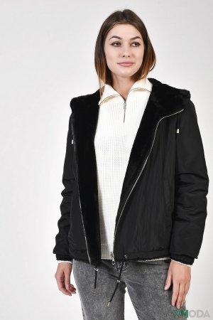 Куртка Set