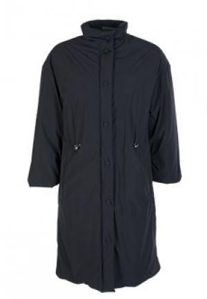 Куртка ELEVENTY. Цвет: черный