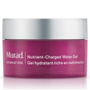 Увлажняющий гель для лица Nutrient Charged Water Gel, 50 мл Murad