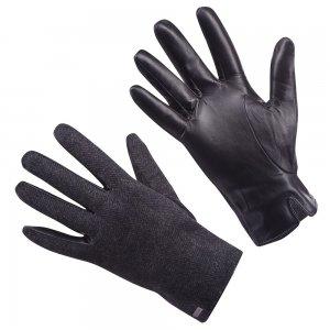 Др.Коффер H760102-236-04 перчатки мужские touch (10) Dr.Koffer