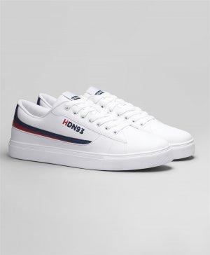 Обувь HENDERSON. Цвет: белый