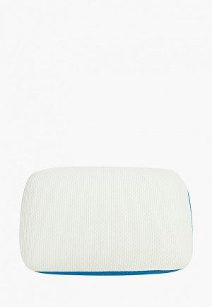 Подушка ортопедическая Darwin Evo 2.0 M. Цвет: белый