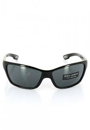 Очки DOLCE&GABBANA sunglasses