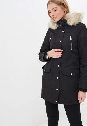 Куртка утепленная FWD lab. Цвет: серый