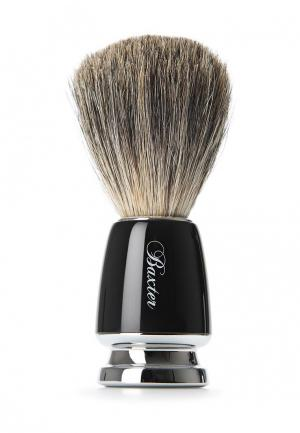 Помазок Baxter of California Best Badger Shave Brush