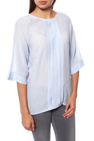 Блуза IMAGO. Цвет: 14