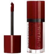 Губная помада Rouge Velvet Lipstick (различные оттенки) - Jolie-de-Vin Bourjois