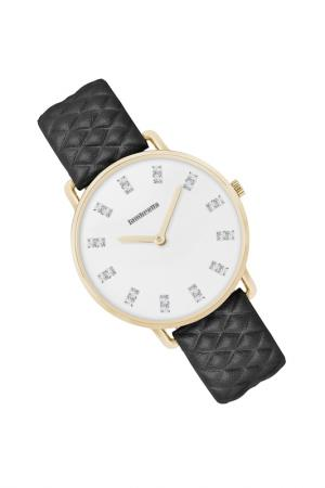Watch Lambretta. Цвет: gold