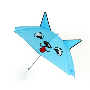 Зонт детский Funny toys