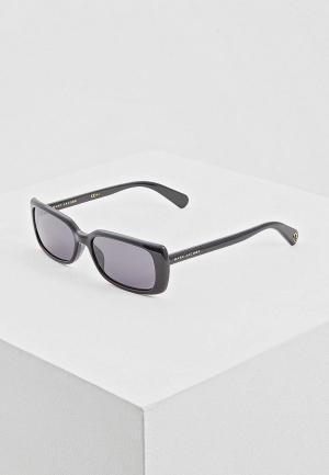 Очки солнцезащитные Marc Jacobs 361/S 807. Цвет: черный