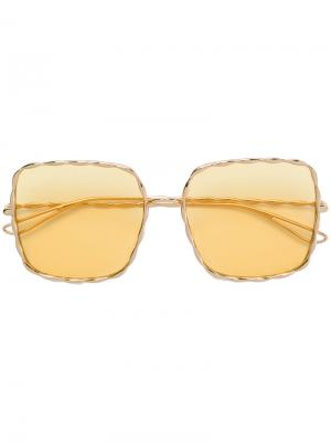 Солнцезащитные очки Chaine Elie Saab