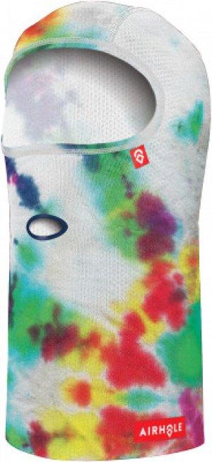 Балаклава Classic - Drylite Airhole. Цвет: разноцветный
