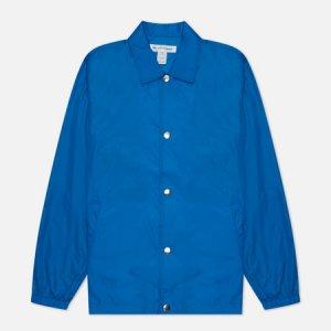 Мужская куртка x Yue Minjun Print C Coach Comme des Garcons SHIRT. Цвет: голубой