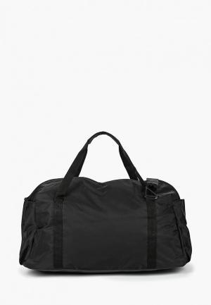 8ef328d5abff Женские сумки Adidas купить в интернет-магазине LikeWear.ru