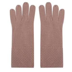 Перчатки Alla Pugachova AP33286-pink-21Z