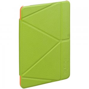 Др.Коффер X510379-170-65 чехол для iPad mini Dr.Koffer