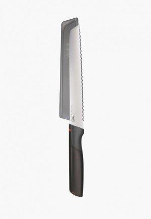 Нож кухонный Joseph Elevate