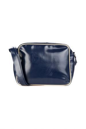 Bag GOLA Classics. Цвет: navy