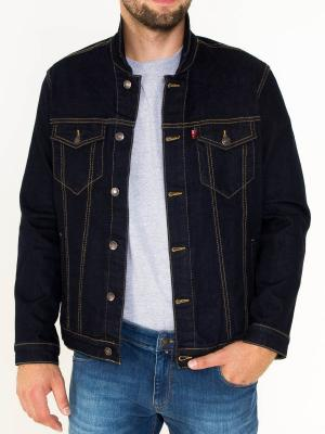 Куртка мужская F5