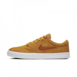 Обувь для скейтбординга SB Charge Suede Nike