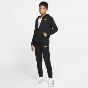 Костюм для мальчиков школьного возраста Nike Sportswear