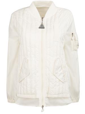 Куртка-ветровка MONCLER