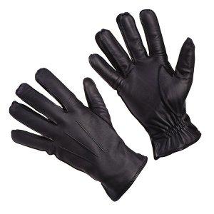 Др.Коффер H710200-41-04 перчатки мужские (9) Dr.Koffer