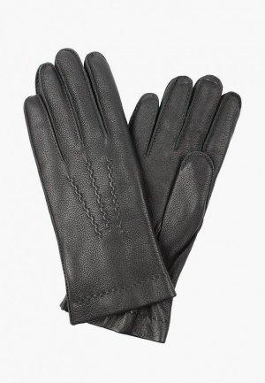 Перчатки Edmins 5Э-42М. Цвет: черный