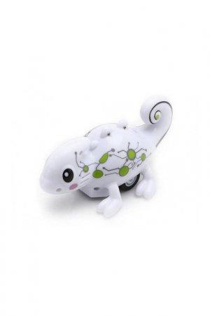 Робот- Noname. Цвет: черный мультиколор