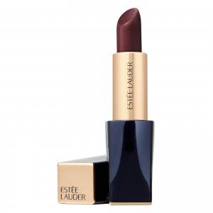 Pure Color Envy Hi-Lustre Light Sculpting Lipstick 3.5g (Various Shades) - Show Off Estée Lauder