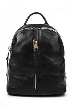 Рюкзак Galaday. Цвет: черный
