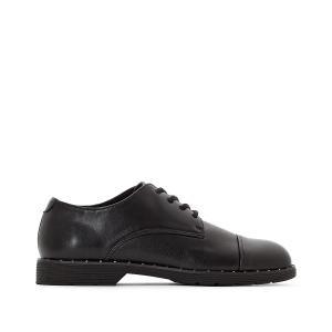 Ботинки-дерби Paris COOLWAY. Цвет: черный