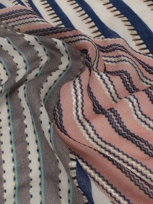 Женский платок Rinascimento. Цвет: multikolor