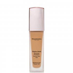 Flawless Finish Skincaring Foundation 30ml (Various Shades) - 440W Elizabeth Arden