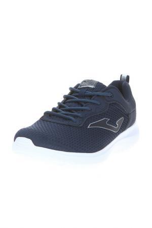 Кроссовки C.600 Joma. Цвет: темно-синий
