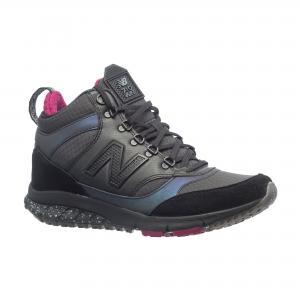 Ботинки NB710 NEW BALANCE