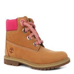 Ботинки Timberland Heritage светло-коричневый