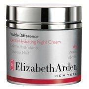Увлажняющий ночной крем Visible Difference Gentle Hydrating Night Cream (50 мл) Elizabeth Arden