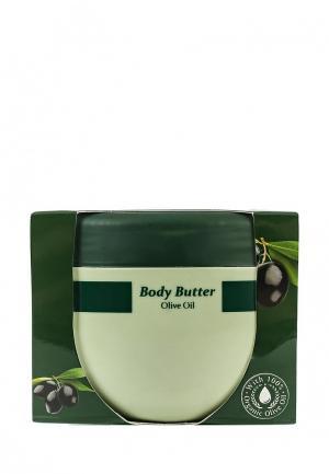 Масло для тела HerbOlive с оливой, 250 мл