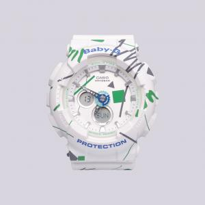 Часы  Baby-G Casio