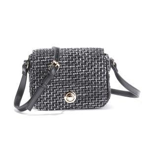 1ca56ed0d19b Женские сумки на пуговицах купить в интернет-магазине LikeWear.ru