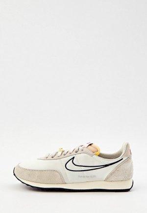 Кроссовки Nike WAFFLE TRAINER 2. Цвет: серый