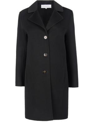 Классическое пальто GERARD DAREL