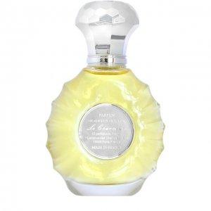 Духи Le Charmeur 12 Francais Parfumeurs. Цвет: бесцветный