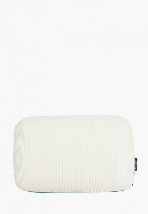 Подушка ортопедическая Darwin Evo 3.0. Цвет: белый