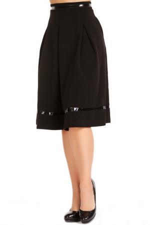 Skirt Collezione di Ines. Цвет: black