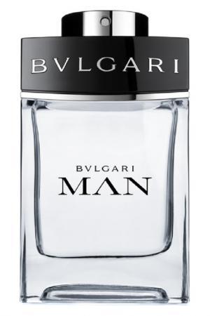 Man EDT, 100 мл Bvlgari. Цвет: none