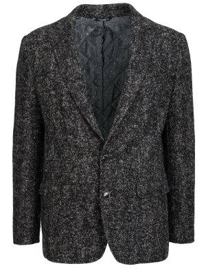 Пиджак в стиле casual DOLCE & GABBANA