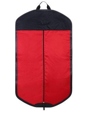 Кофр текстильный KITON